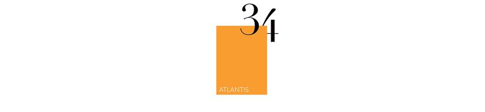 atlantis-34-logo