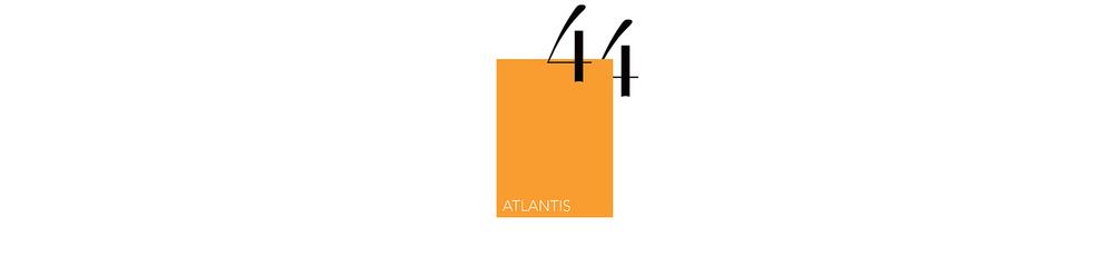 atlantis-44-logo