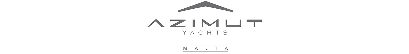 Azimut Yachts Malta Charter Club Is Operated By And Runs Under License From