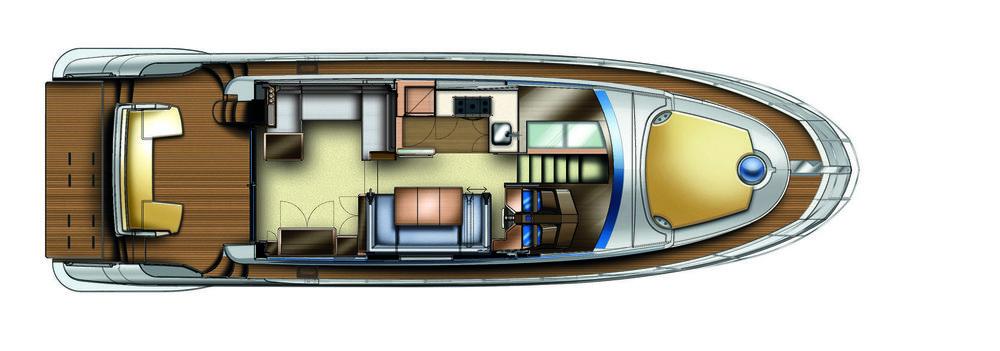 Azimut 54 Main deck.jpg