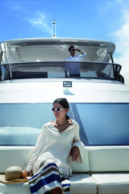 Flybridge Collection Lifestyle 2.jpg