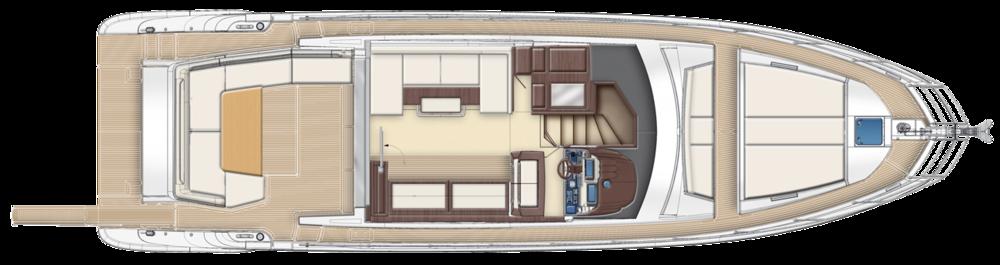 31_20150824151140_azimut_flybridge_55s_main-deck-std.png
