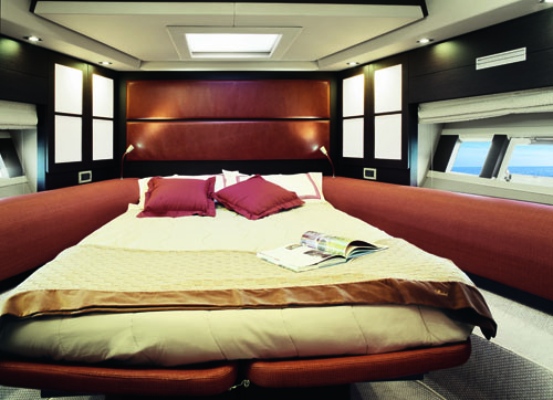 62S_VIP_Cabin_2nd View.jpg
