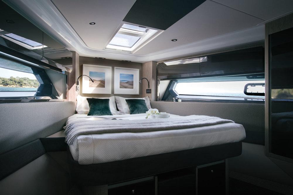 A51 Master Cabin.jpg
