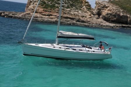 Michael Gauci Yacht 149 cyclades 50.jpg