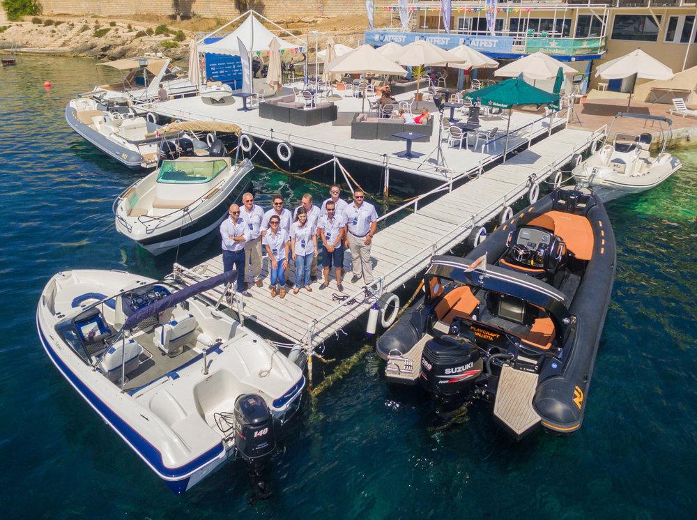 boatfest.jpg