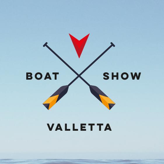 2017 Valletta Boat Show