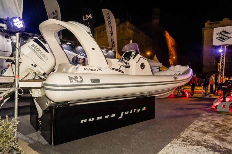 The Valletta Boat Show (47 of 97).jpg