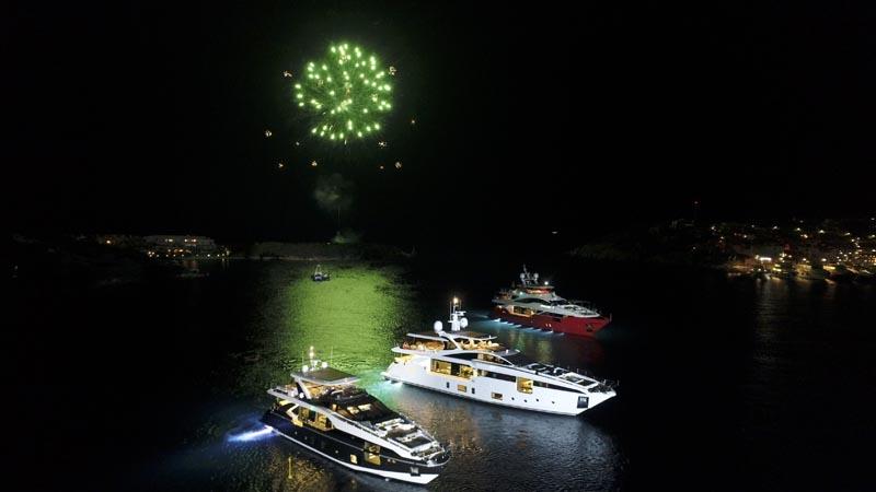 Yachting Gala 2017 (9).jpg
