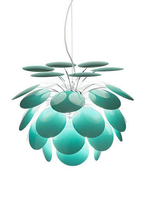 Marset Discoco Ceiling Light.