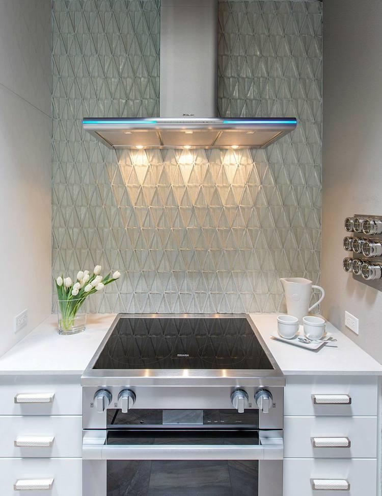 Statements in Tile/Lighting/Kitchens/Flooring