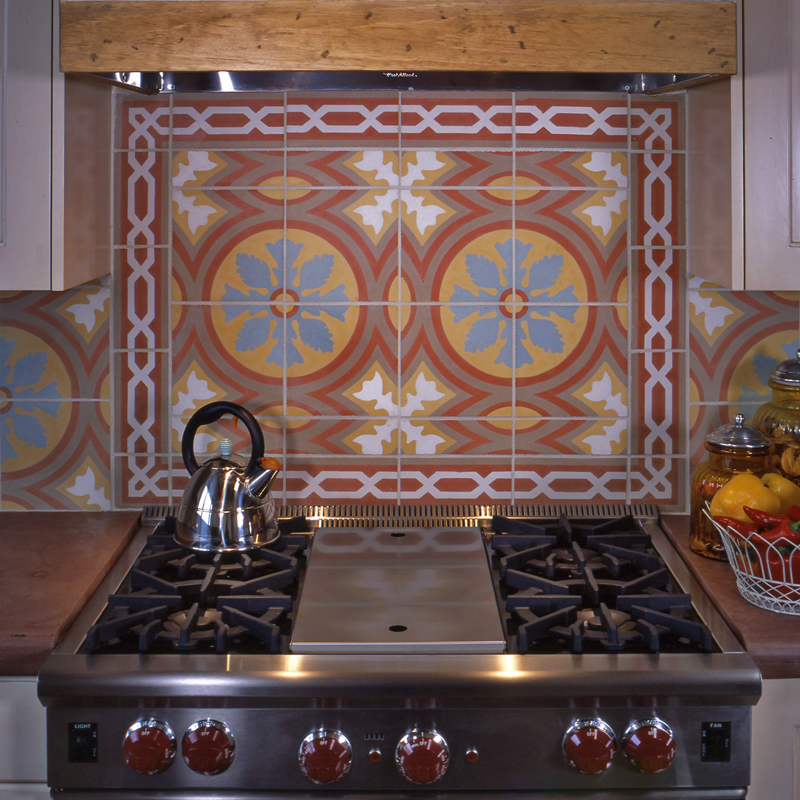 Statements-in-Santa-Fe-kitchen-3.jpg