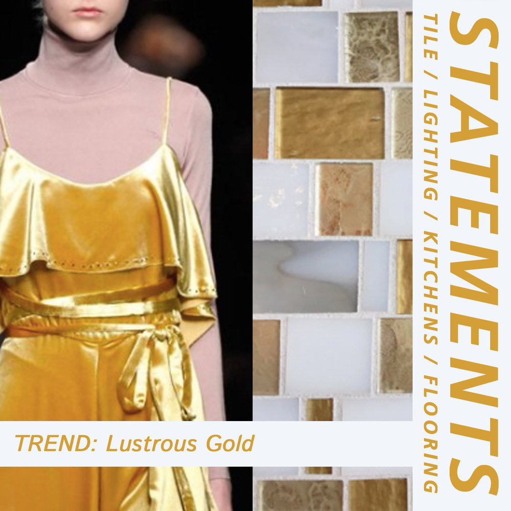 Statements_Kicthens-trend-share-template.jpg