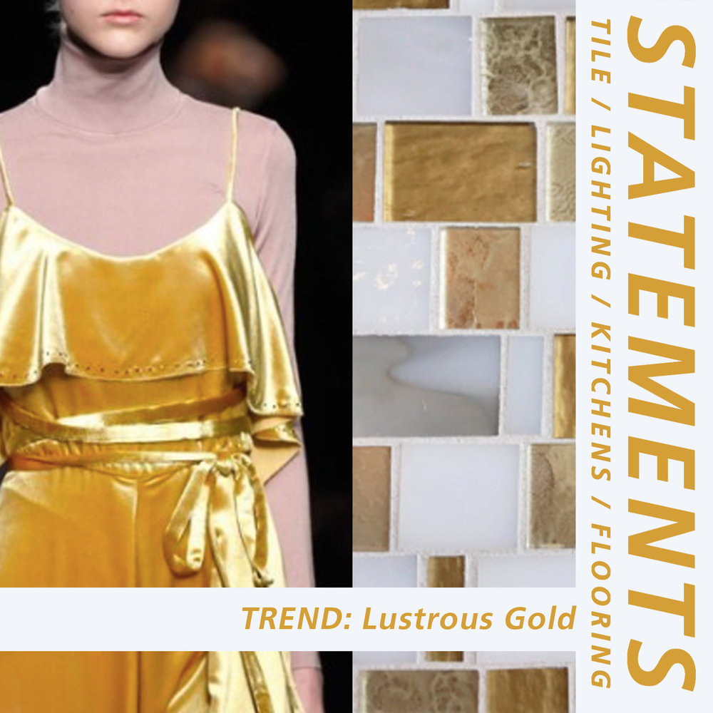 Statements_In-Tile_trend_lustrous-Gold_share copy.jpg