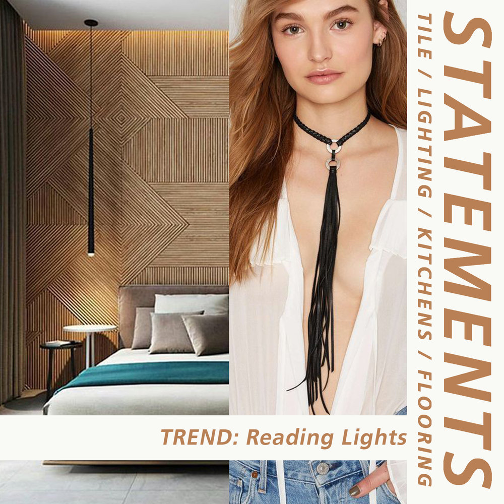 Statements_In-Tile-trend-reading-lights-share.jpg