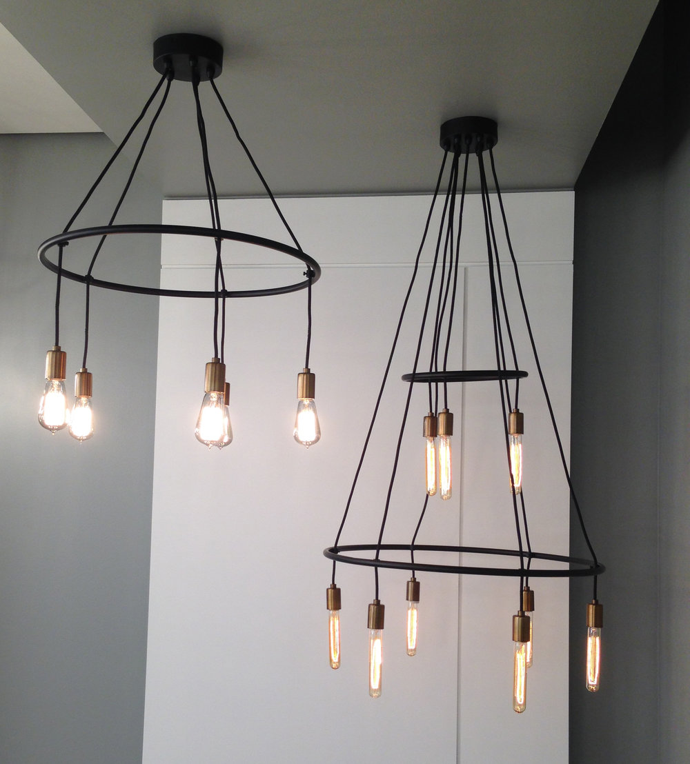 Statements-In-Lighting-trend7.jpg
