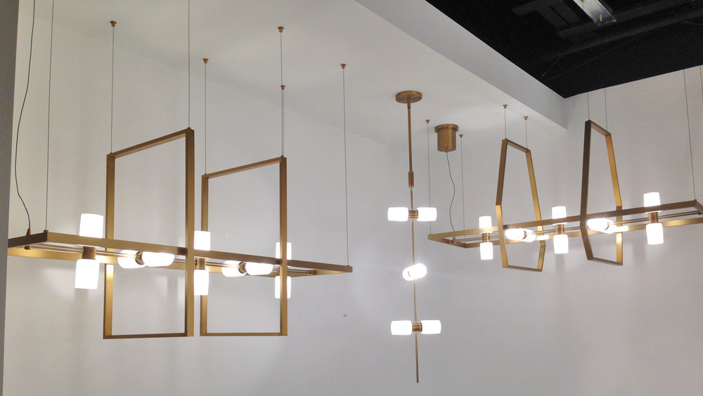 Statements-In-Lighting-trend8.jpg