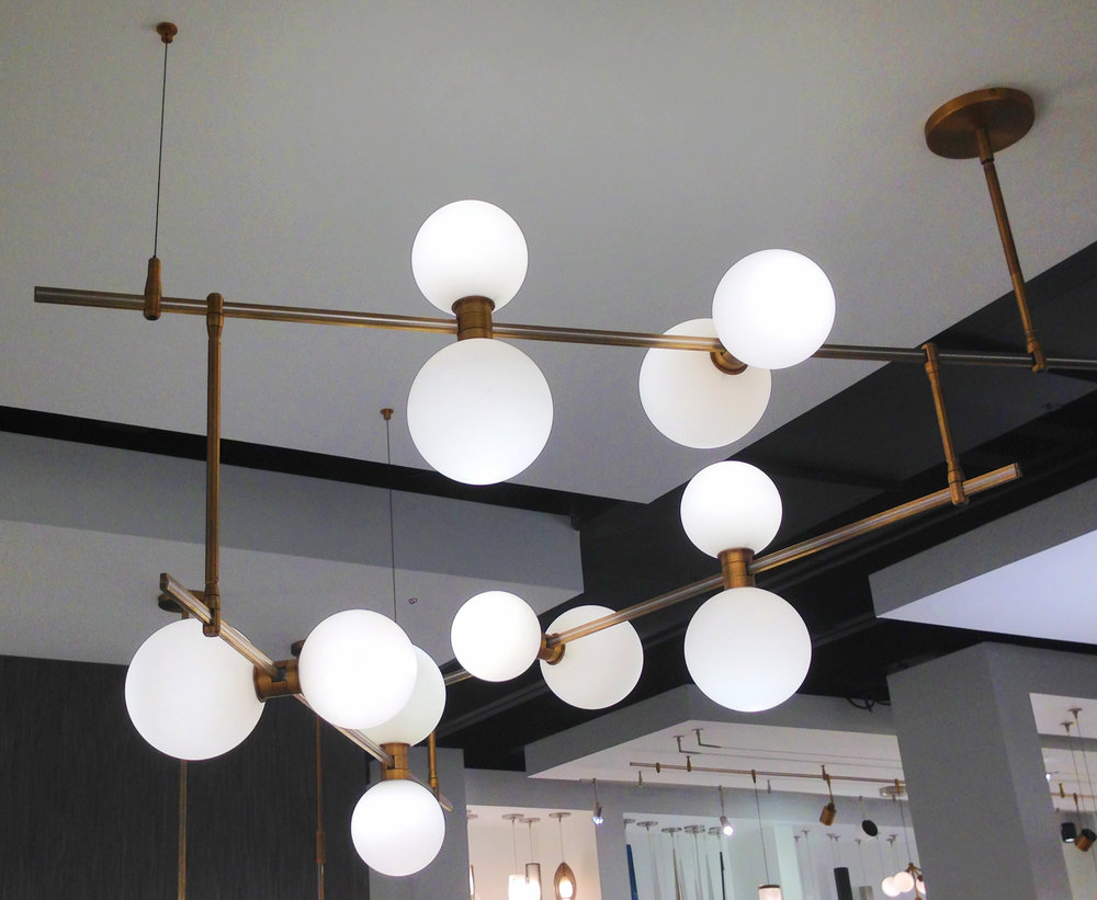 Statements-In-Lighting-trend10.jpg