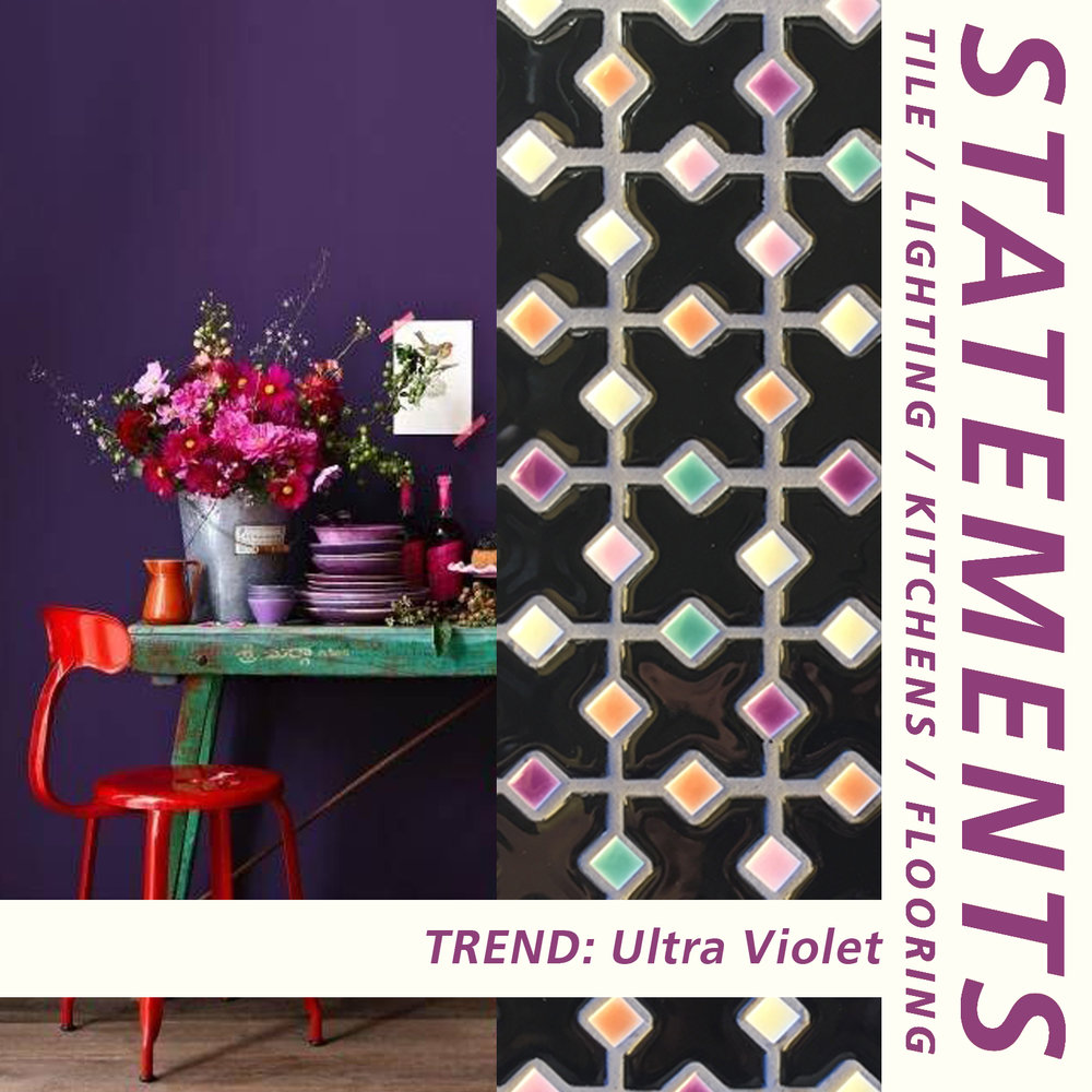 Statements_In-Tile-trend-ultra-violet-share.jpg
