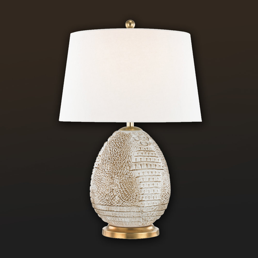 statements-lamp-crocodile.jpg