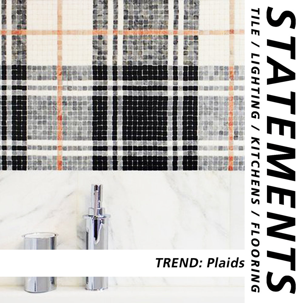 Statements_In-Tile-trend-plaids-share.jpg