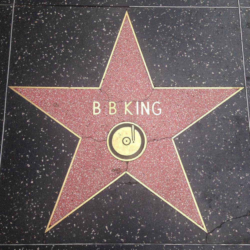 Star-BBKing.JPG