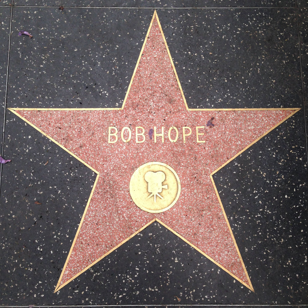 Star-BobHope.JPG