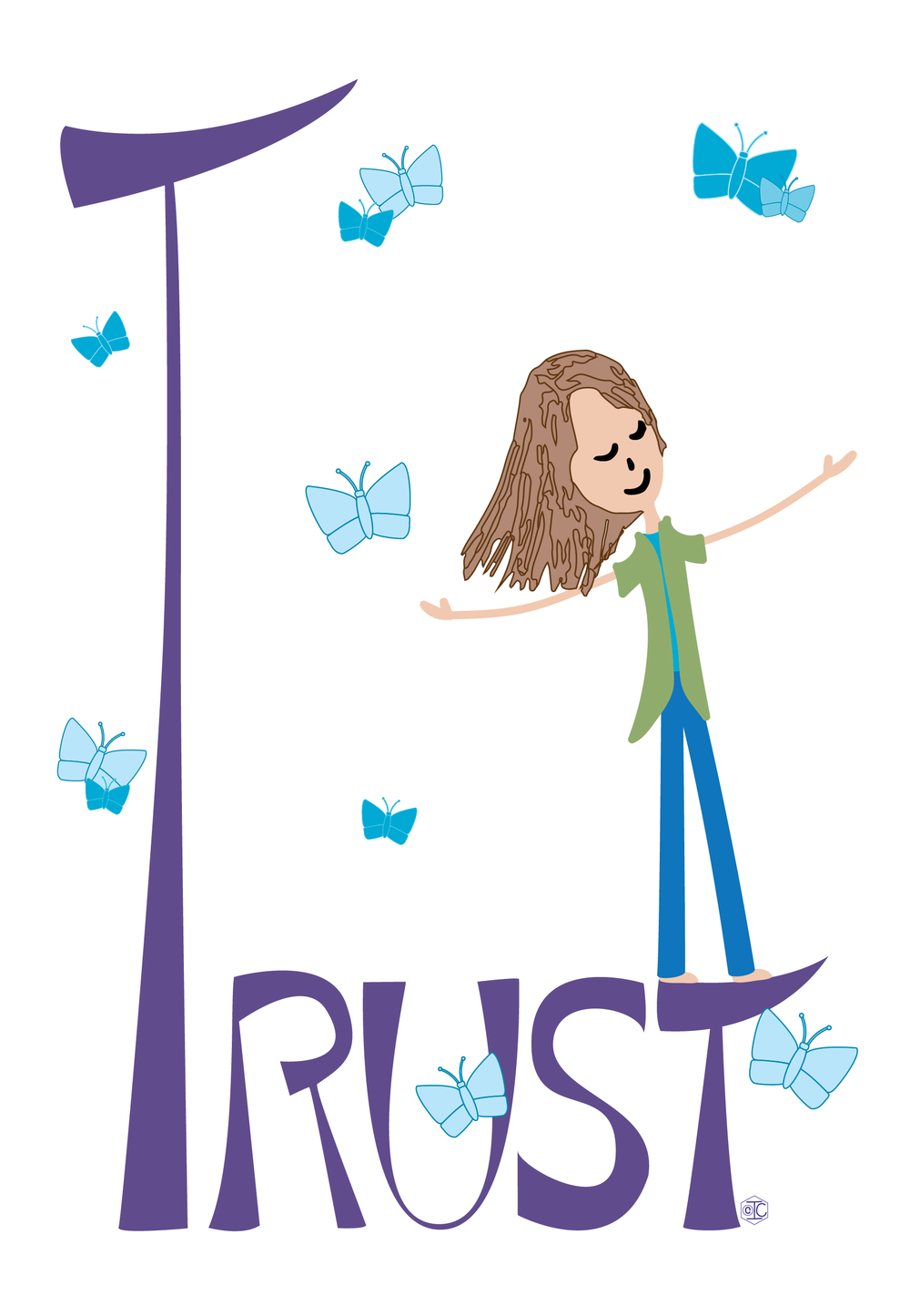 TRUST illustration_CARD 900x1300px.png