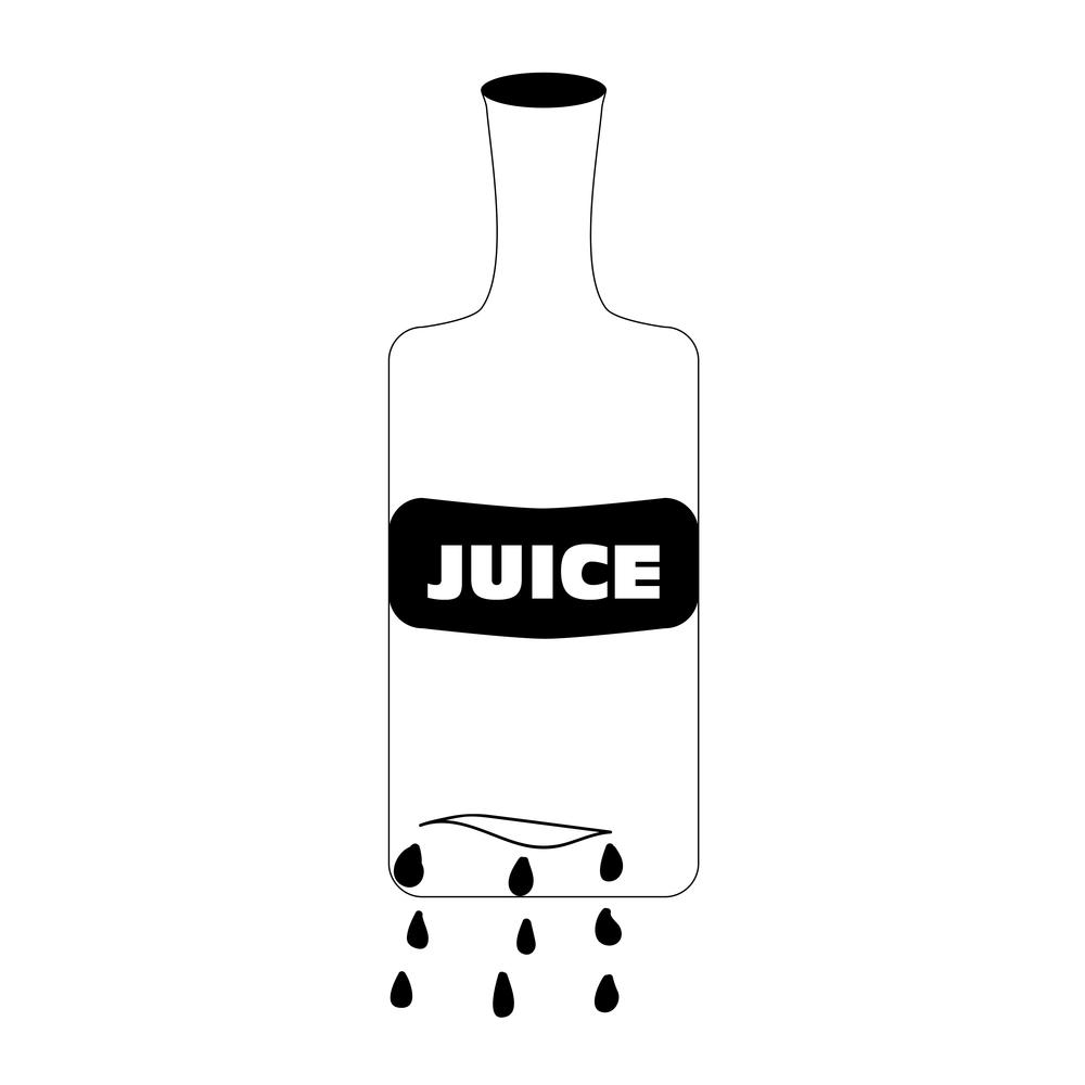 Tradies juice-01.png