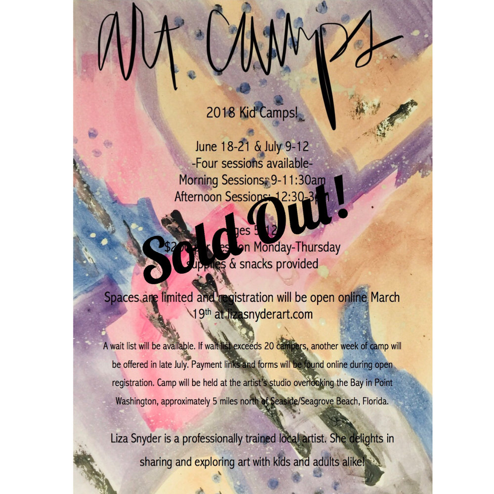 art camp sold out 2018.jpg
