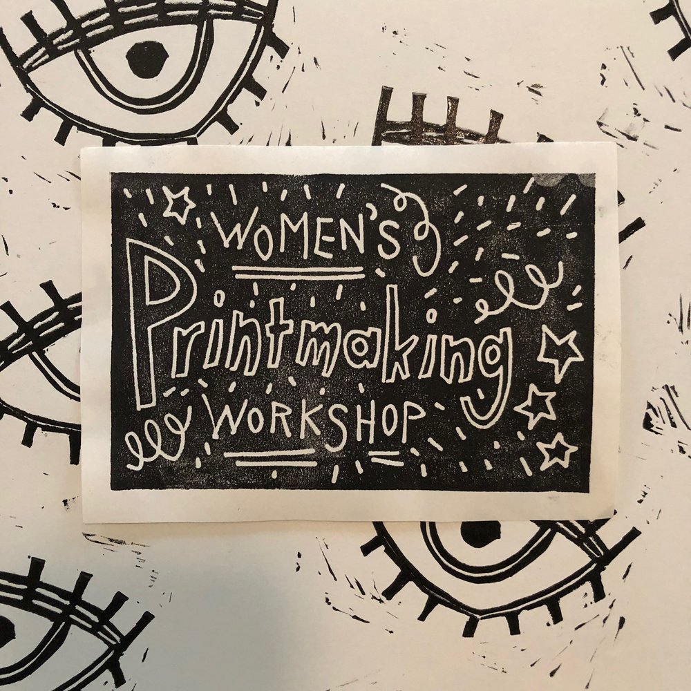 30a women's printmaking.JPG