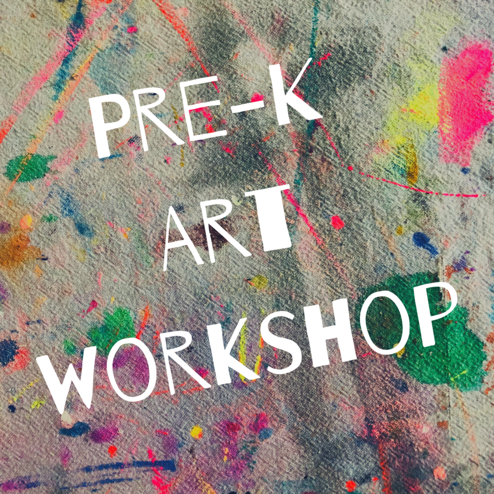 pre k art workshop.PNG