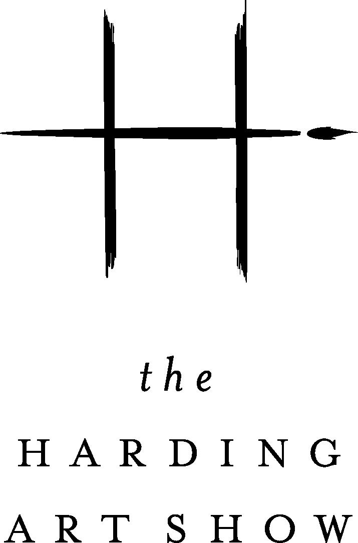 harding 2016.png