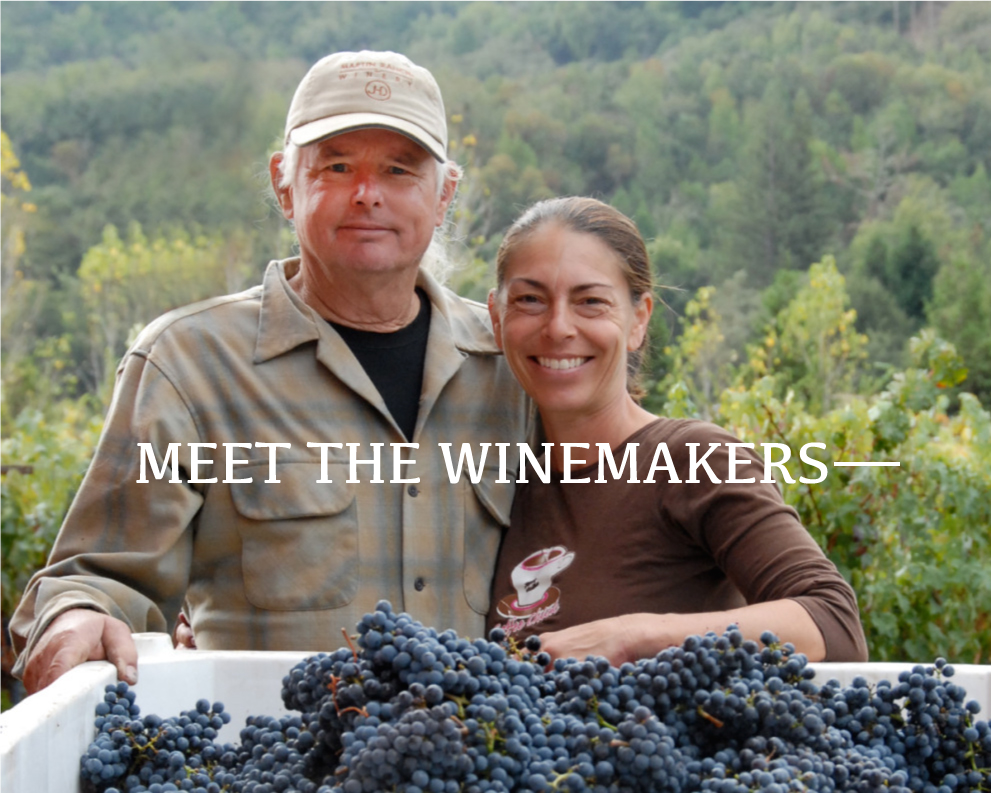 Martin Ranch Winery - Winemakers.jpg