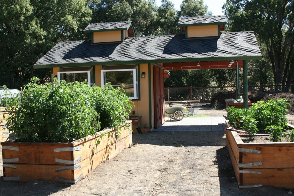 garden house.3.jpg