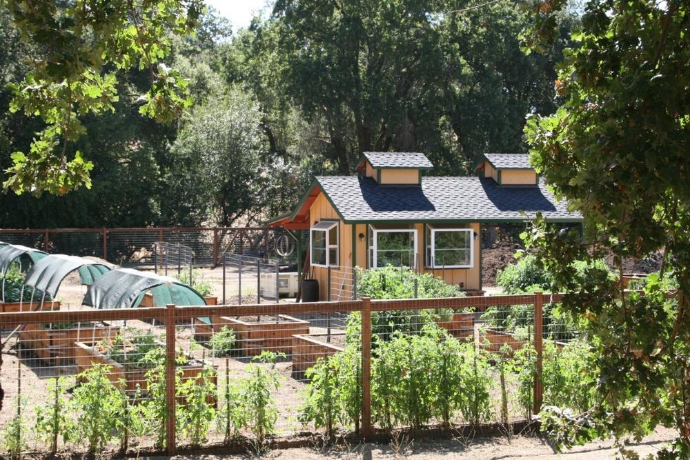 garden house.2.jpg