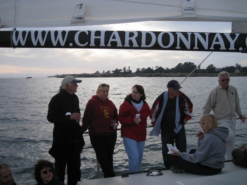 chardonnay winemakers sail 35.jpeg