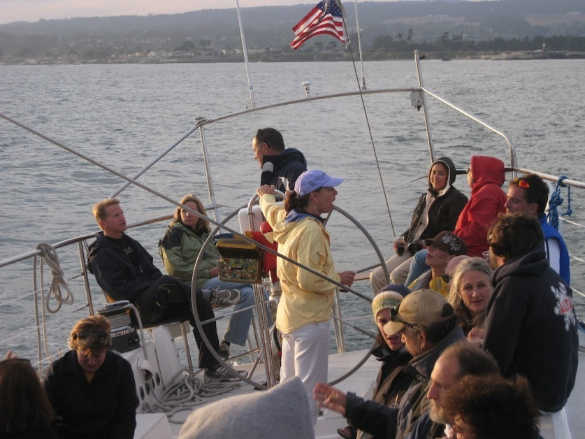 chardonnay winemakers sail 44.jpeg