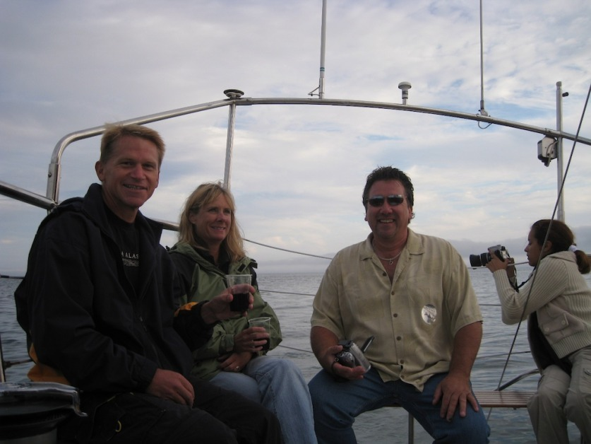 chardonnay winemakers sail 1.jpeg