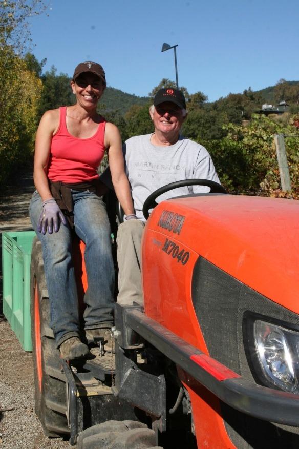 d&t tractor.jpg