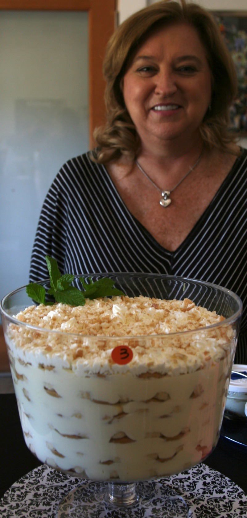 banana pudding w: barb.jpg
