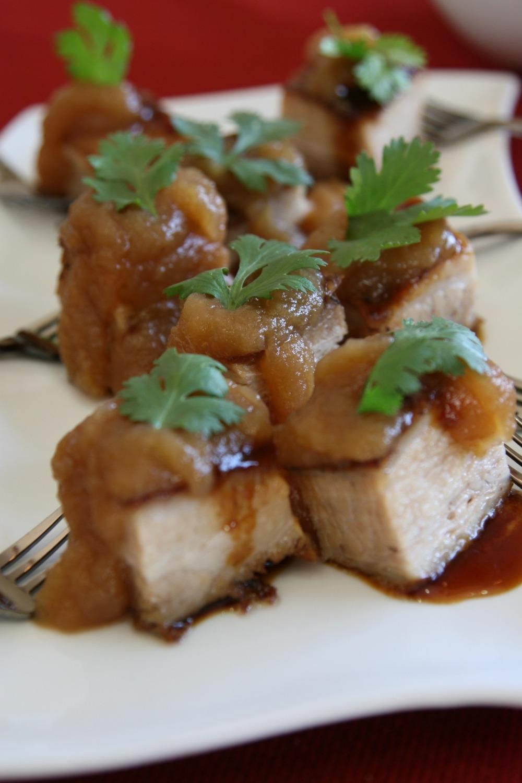 pork - apple butter.jpg