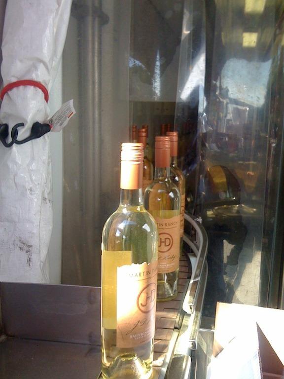 bottling march 2010 13.jpeg