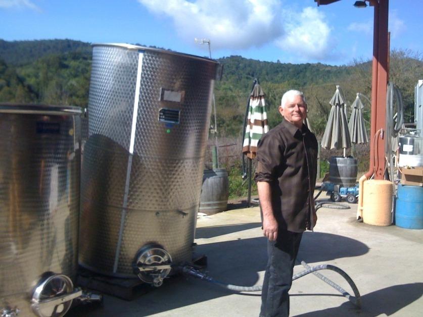 bottling march 2010 12.jpeg