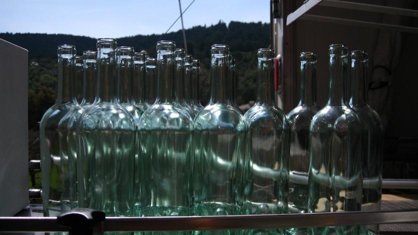 bottling march 2010 6.jpeg