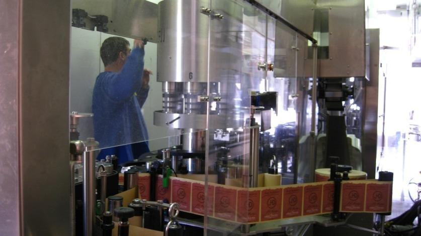 bottling march 2010 4.jpeg