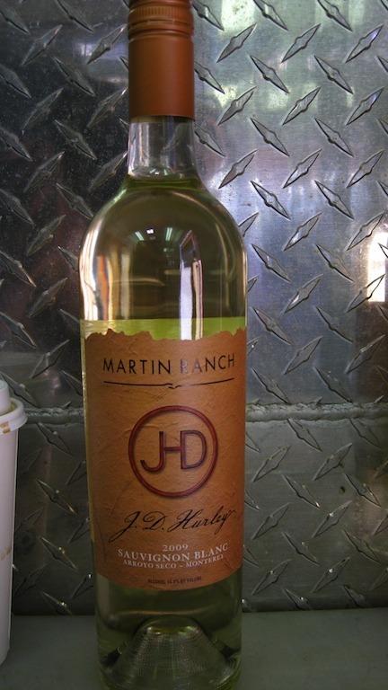 bottling march 2010 3.jpeg