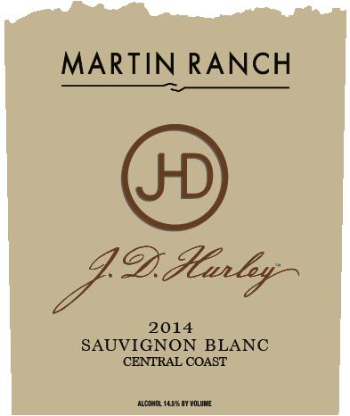 JDH.14.Sauvignon Blanc