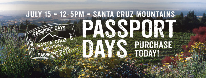 PassportDaysJul2017.jpg