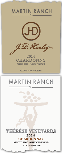 HIS N HERS CHARD-2014.png